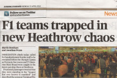Heathrow-border-contol-article